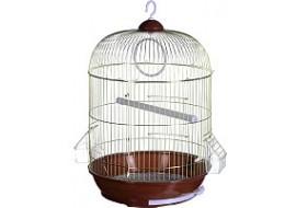 Վանդակներ թռչունների և կրծողների համար