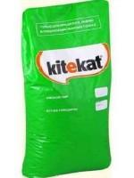 KiteKat корм для взрослых кошек