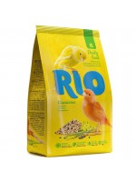 Rio Canaries  Корм для канареек основной