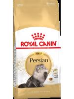 Royal Canin PERSIAN ADULT Корм для Персидских кошек