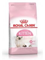 "Royal Canin ""Kitten"" Корм сухой для котят"