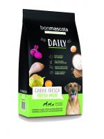 Bonmaskcota Daily корм для собак