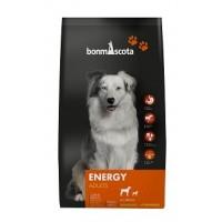 Bonmaskcota Energy собачий корм
