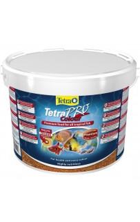 TetraPro Colour -для аквариумных рыбок. 10 грамм