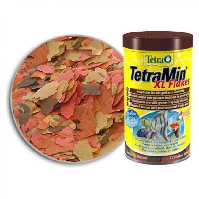 Tetra Min   10 грамм