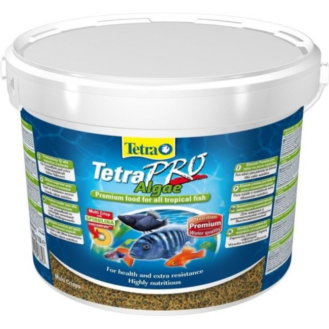 TetraPro  Vegetable 10g