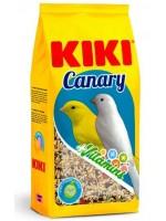 KIKI .Корм для канареек KIKI Canary