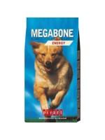 Picart Megabone Energi .Энергетический корм для собак.
