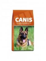 Picart Canis Для взрослых собак всех пород