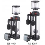 Оборудование и аксессуары для морских аквариумов