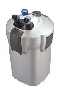 Внешний фильтр RS-85