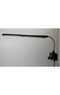 RS-68L Аквариумный светодиодный светильник