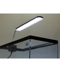 Аквариумные светильники и лампы