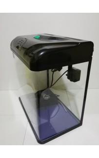 Аквариум RS-600B 70 литров