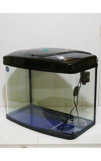 Аквариум RS-580D