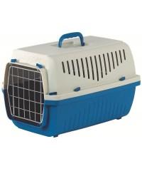 сумки переноски для животных