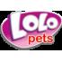 LOLOpets (1)