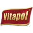 VITAPOL (6)