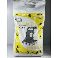 Van Cat кошачьи туалет