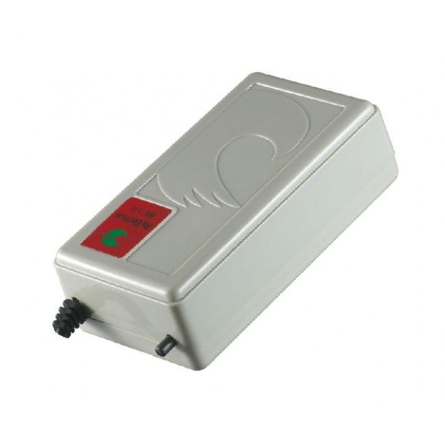 Компрессор ,1,5 вольт,RS-312