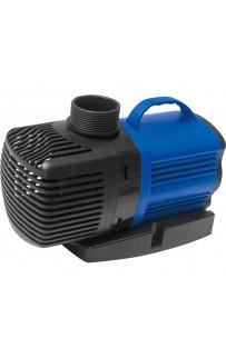 Водяной насос RS-12000L