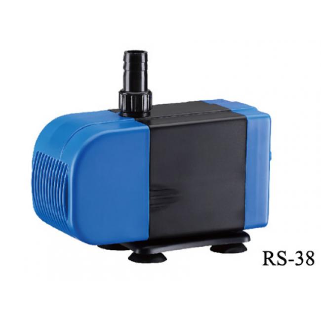 Водяной насос RS-38