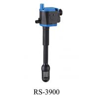 Аквариумный насос RS-3900