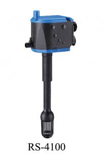 Аквариумный насос RS-4100