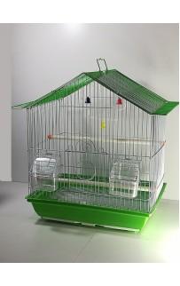 Клетка для птиц A3112
