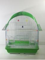 птичья клетка A3112