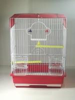 Клетка для птиц А2108
