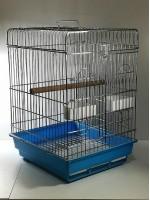 Клетка для крупных птиц 2446