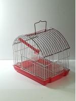 Клетка для маленьких птиц а100
